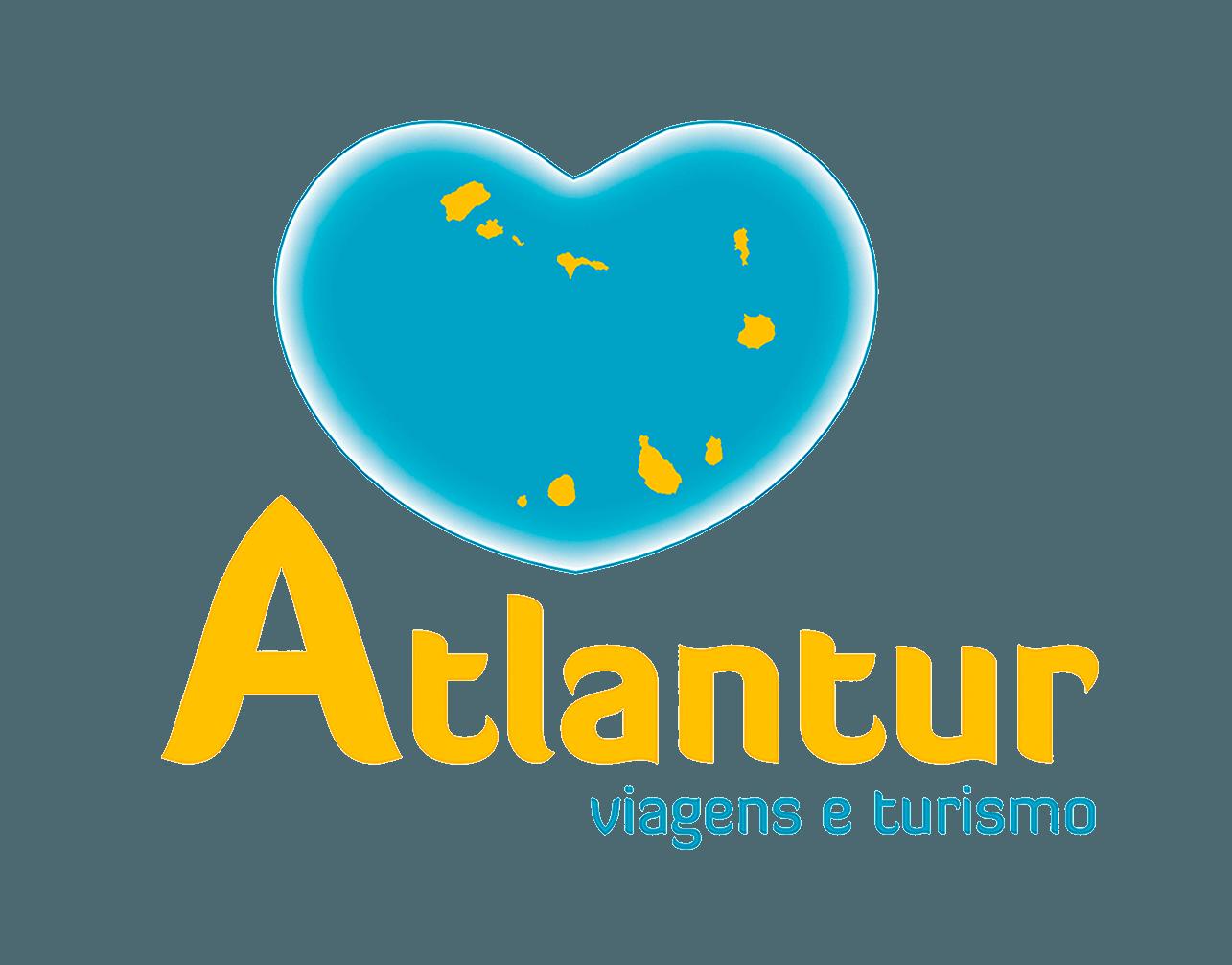 atlantur