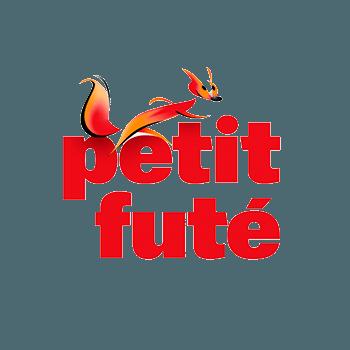 petitfure