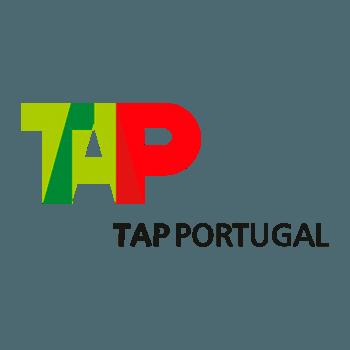 TAP_Air_Portugal_Logo