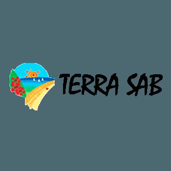 terrasab1