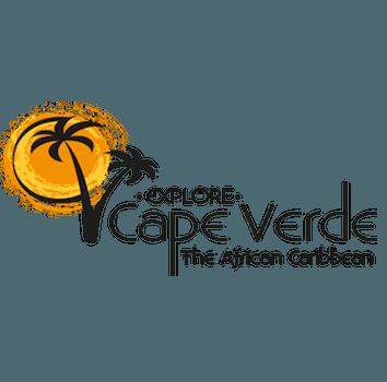 Explore Cape Verde logo_350
