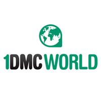 Logo_DMCWorld