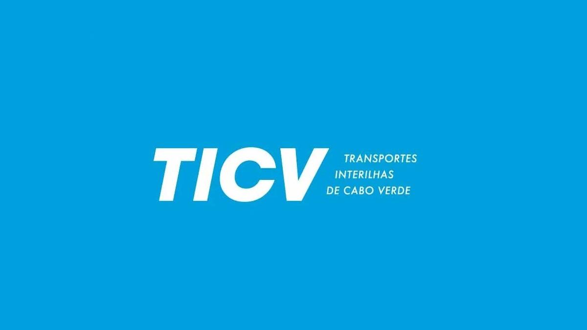 transport-interilhas-de-cabo-verde-ticv-binter-canarias-logo-2xl