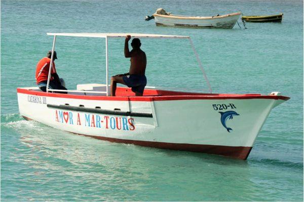 Pesca - Amor a Mar - Sal rei (1)